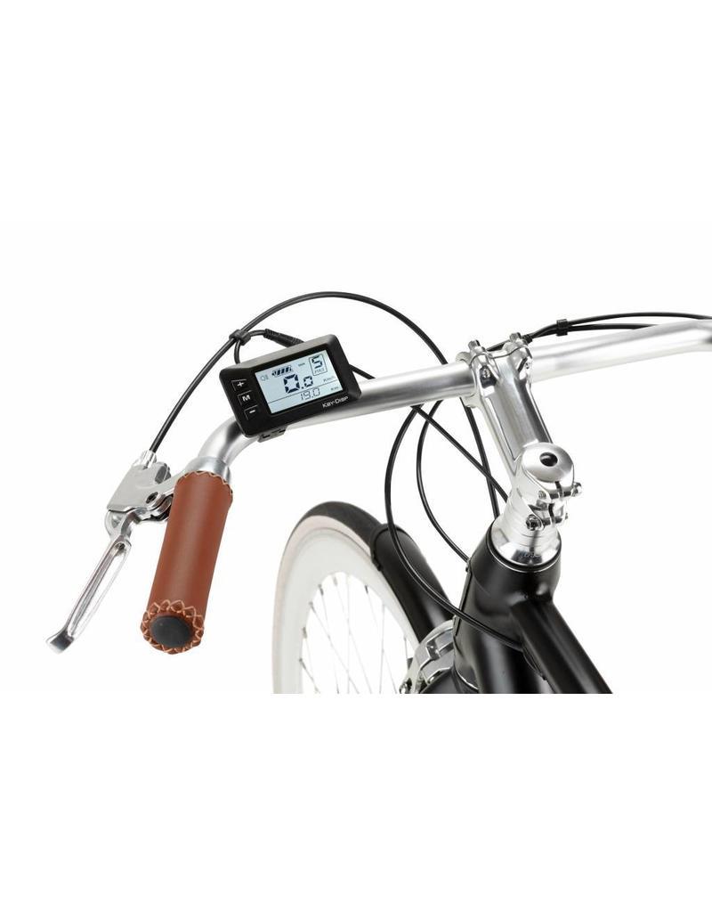 WATT Mobility ELECTRIC MALE