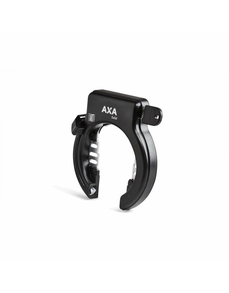 AXA Ringslot Solid