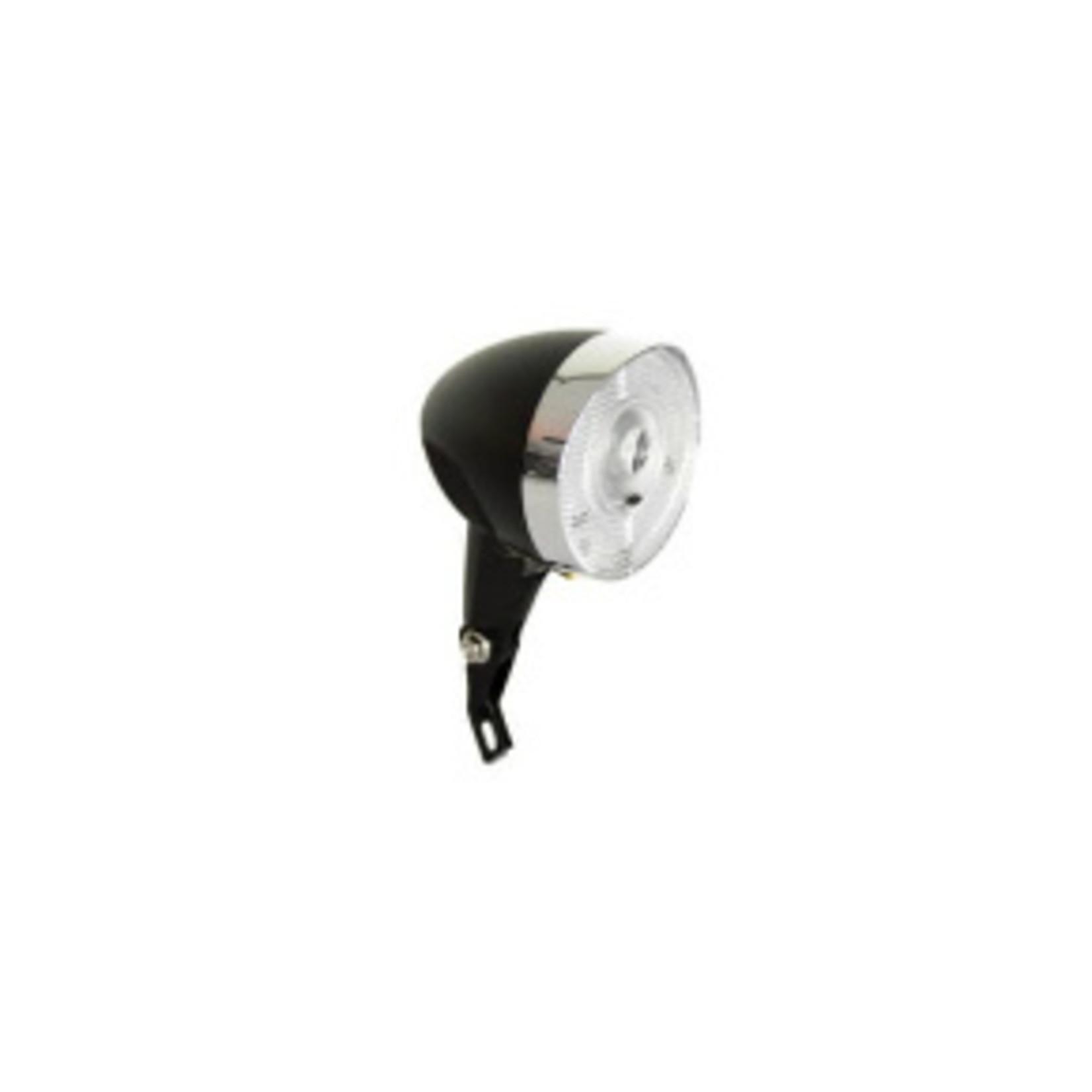 LED head light Automatic