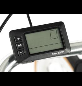 KBY-Disp Display KBY-Disp