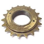 Freewheel 16 t