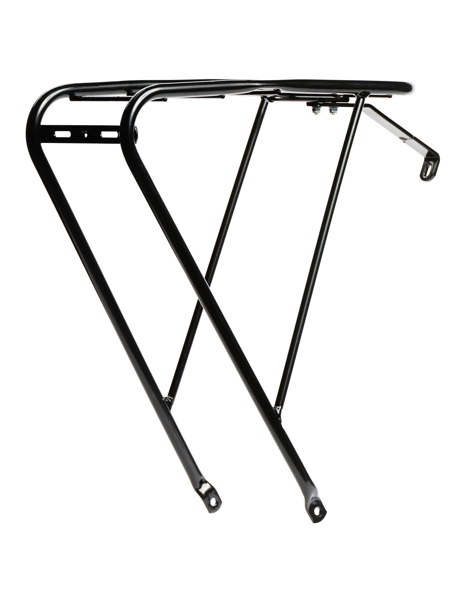 Luggage carrier - Copy