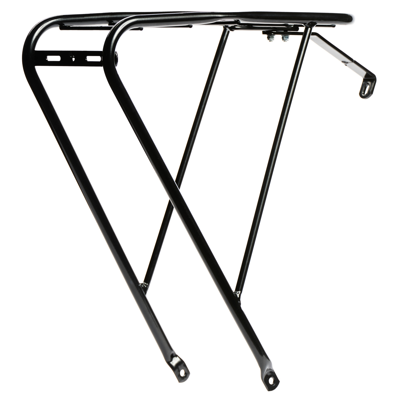 Steco Luggage carrier