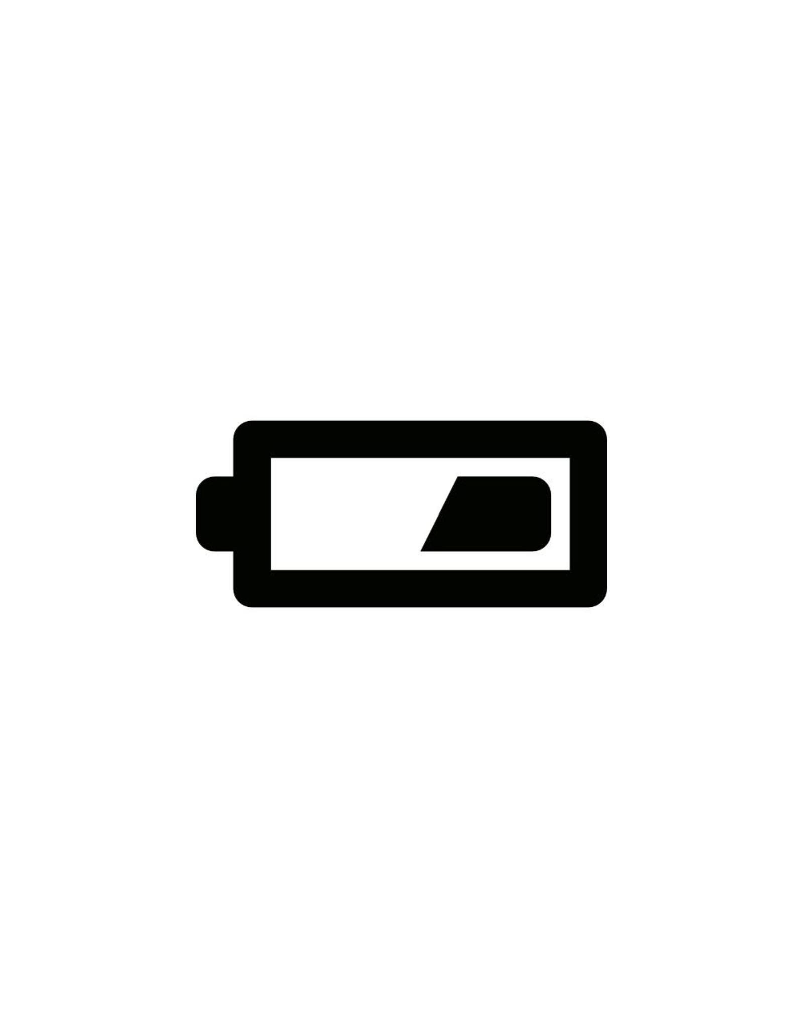 WATT Mobility WATT Battery