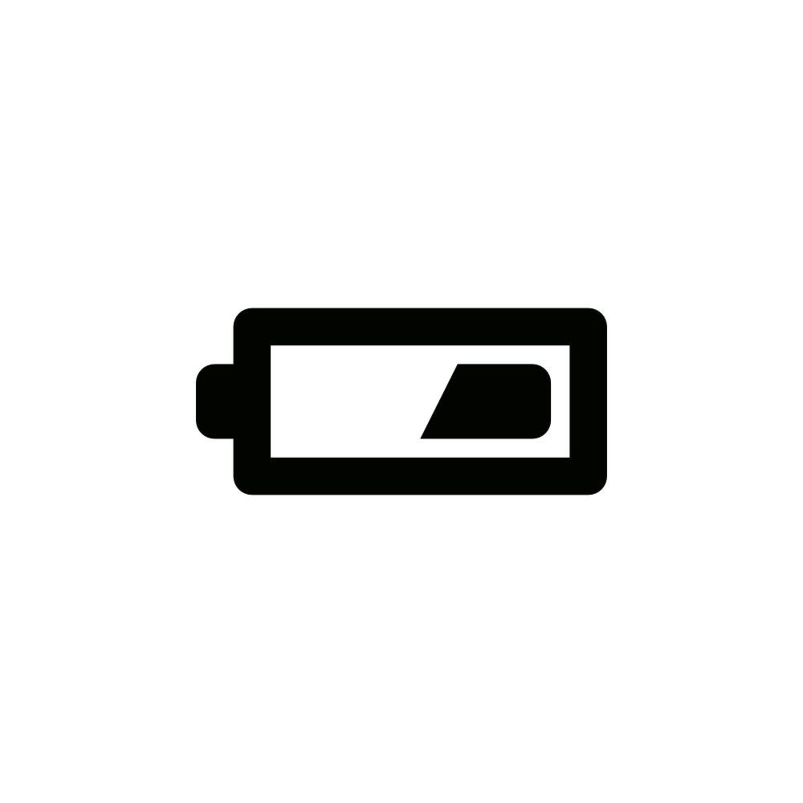 WATT Mobility WATT Battery V1