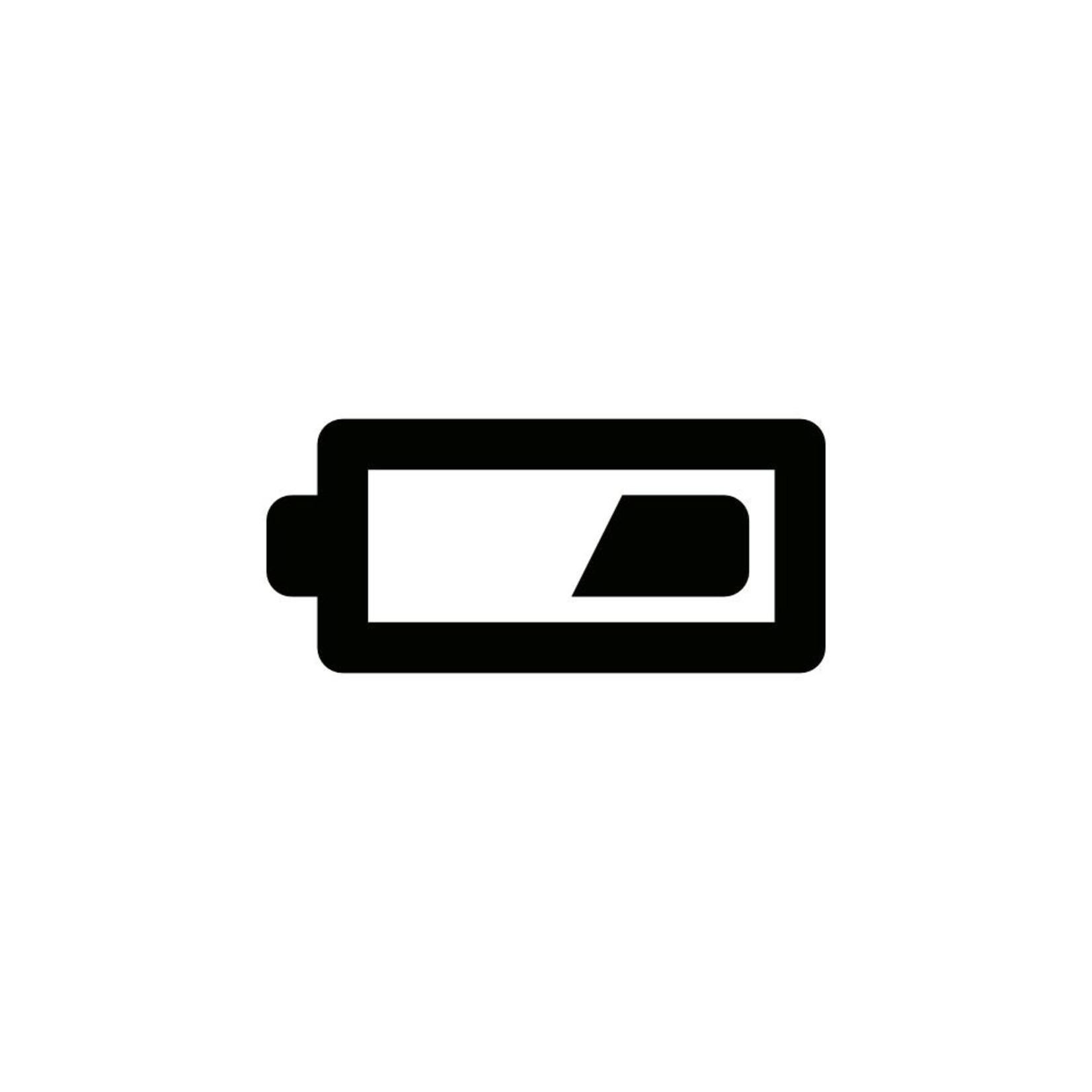 WATT Mobility WATT Battery V3