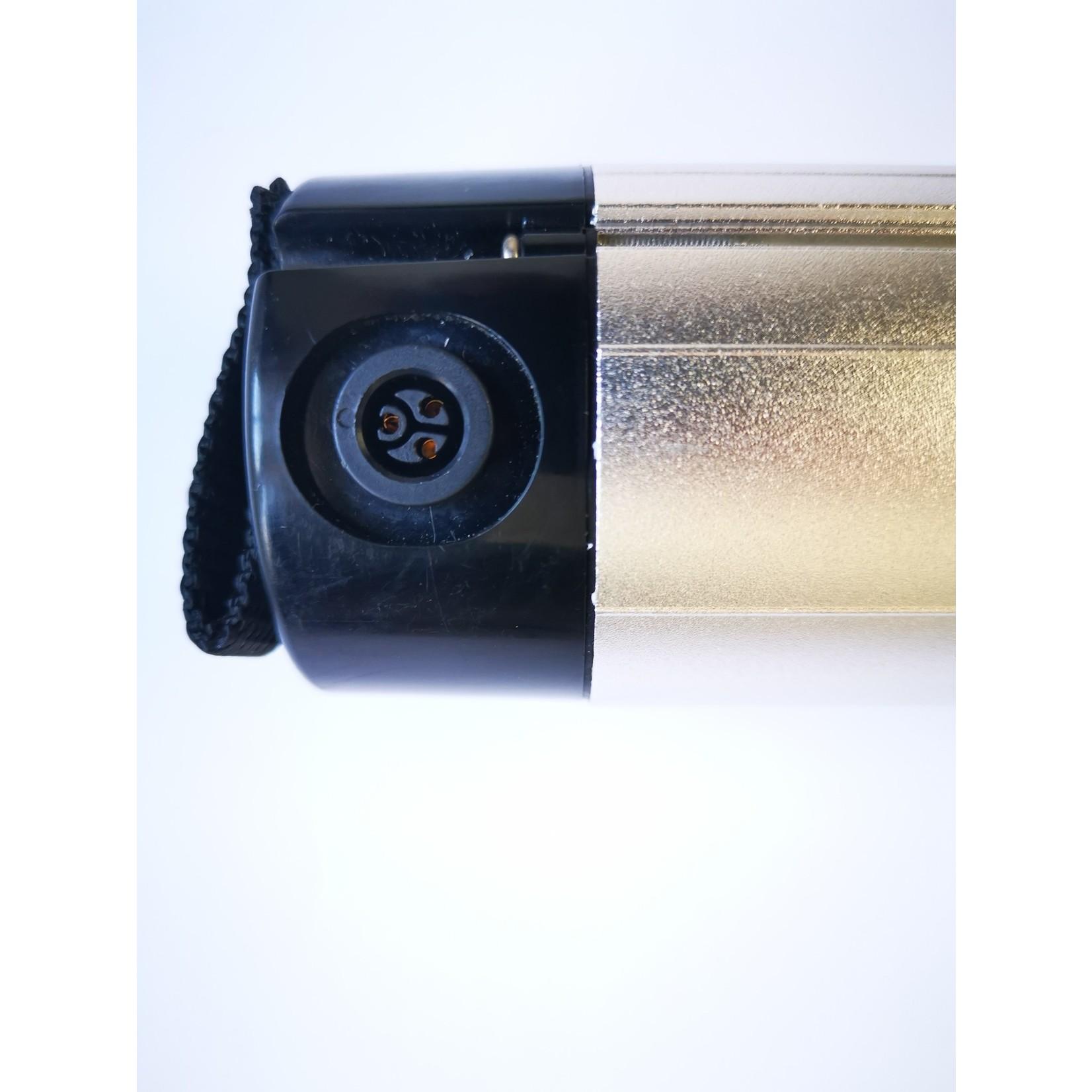 WATT WATT Battery V3