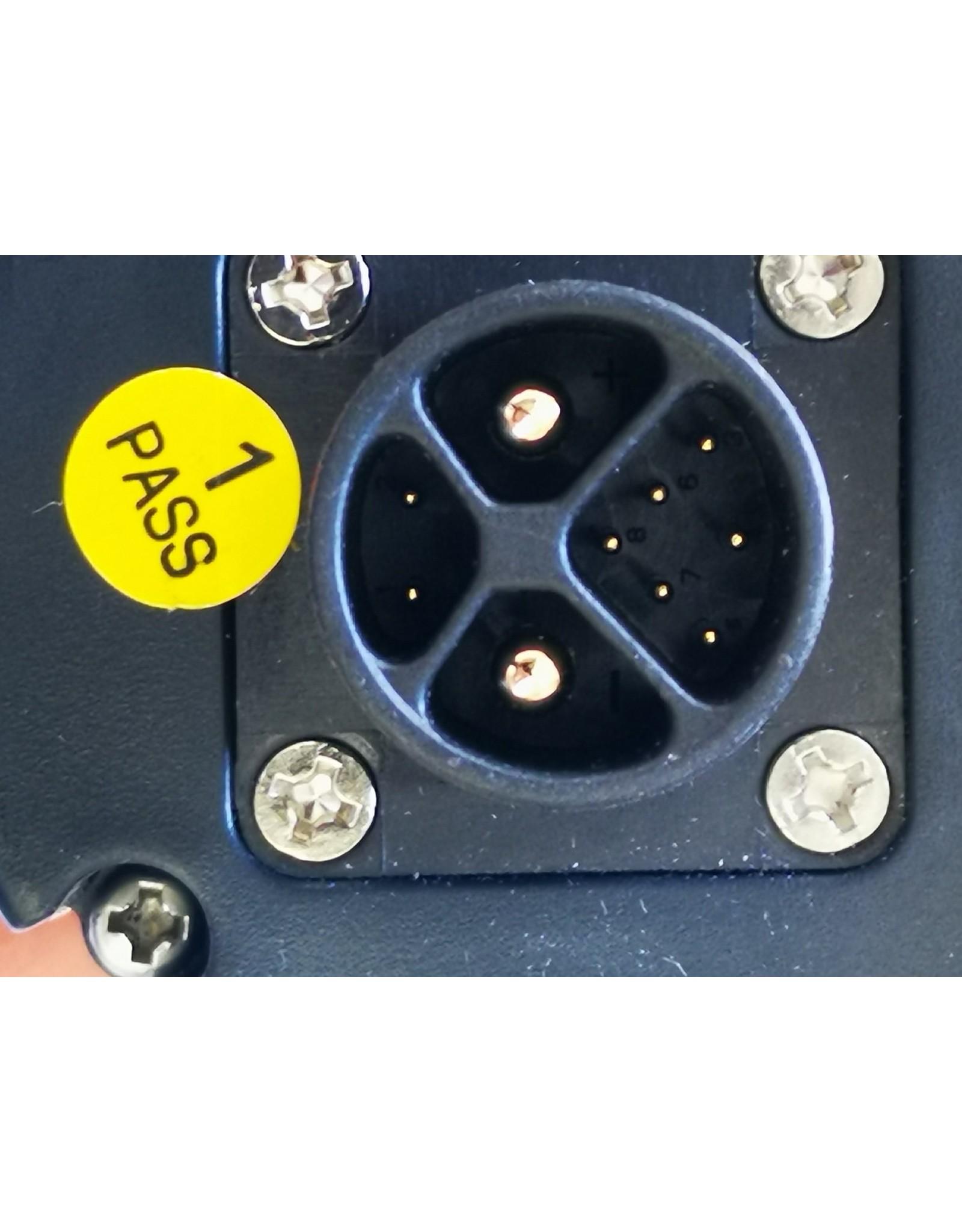 Controller V3