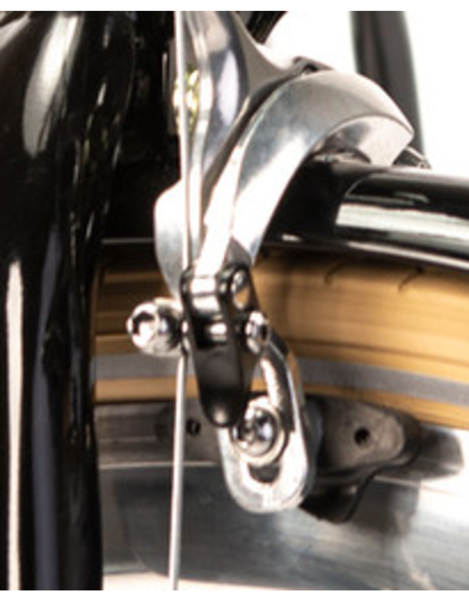 Front brake BOSTON