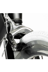 Front brake MONTREAL and NEW YORK