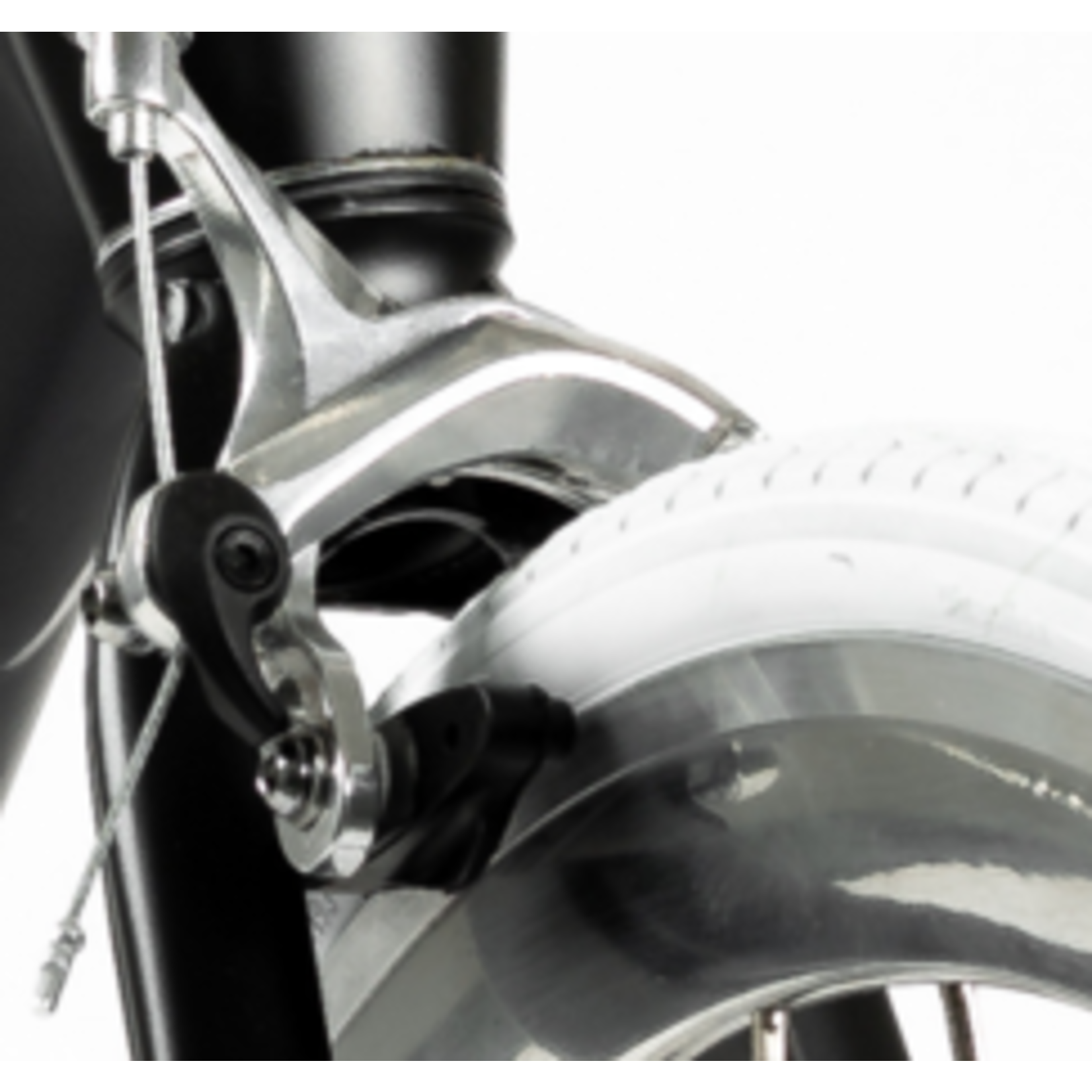 Front rim brake NEW YORK and MONTREAL