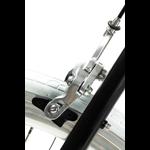 Rear rim brake NEW YORK and MONTREAL