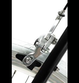 Rear rim brake MONTREAL and NEW YORK