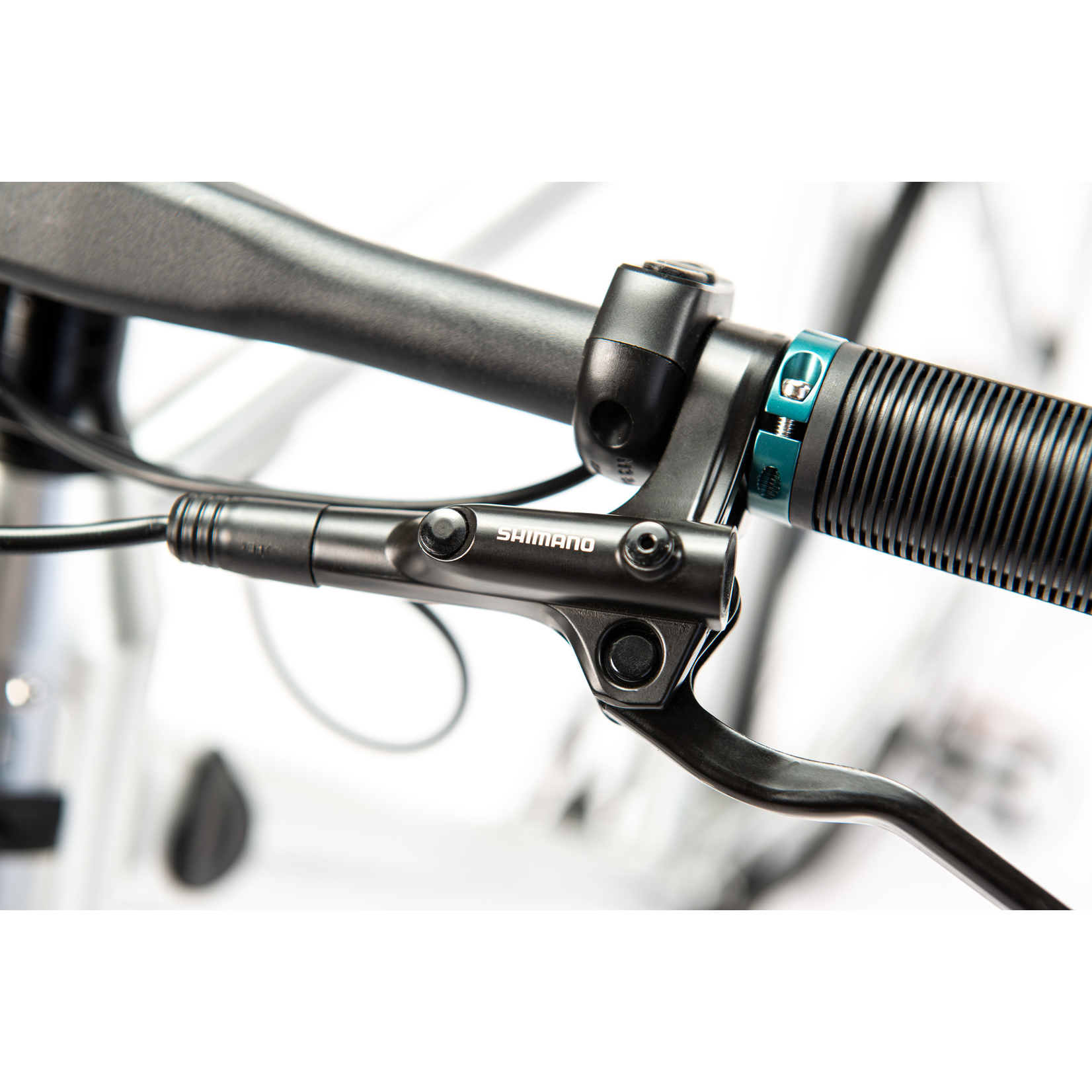 Shimano brake rear hydraulic