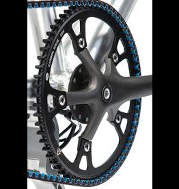 Chainwheel BROOKLYN