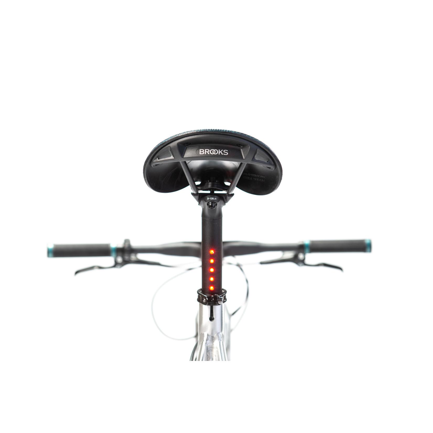 WATT Mobility BROOKLYN (€ 1.230,37) Reservering