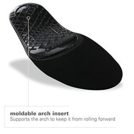 Spenco RX Spenco RX Orthotic Arch Support