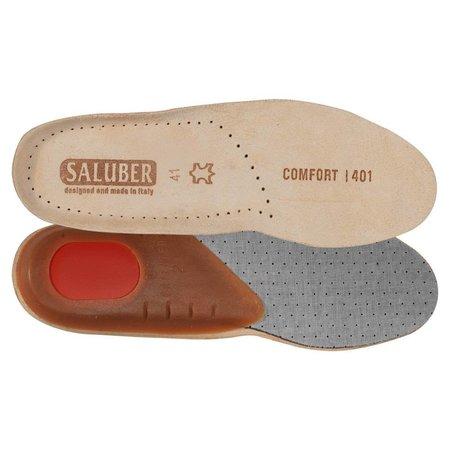 Saluber Saluber Comfort werk inlegzool