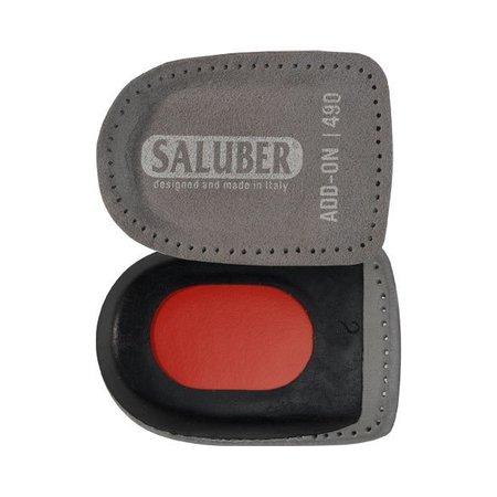 Saluber Saluber Hielkussen tegen hielproblemen