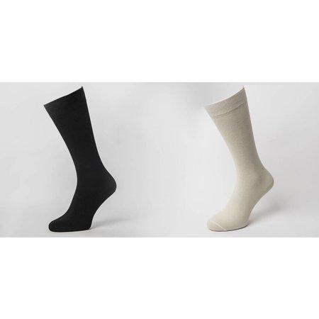 Reflexwear Reflexwear Vliegtuigsokken / Steunkousen