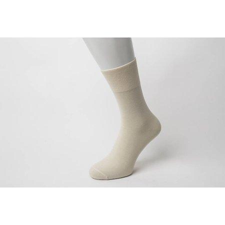 Reflexwear Reflexwear Diabetes sokken