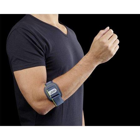 Push Sports Push Sports Armbrace / Tennisarm brace / Golfersarm brace
