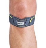 Push Sports Push Sports Patellabrace
