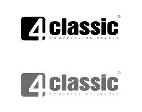 Reh4Classic