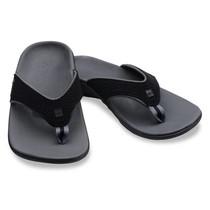 Yumi Slippers met goed voetbed