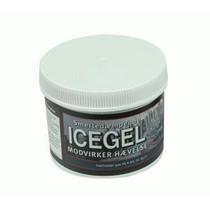 ijs gel - pijnstillend en verkoelende gel