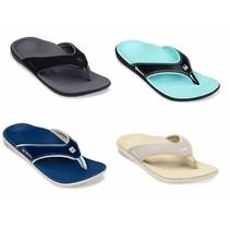 Yumi Slippers voor optimale ondersteuning en comfort