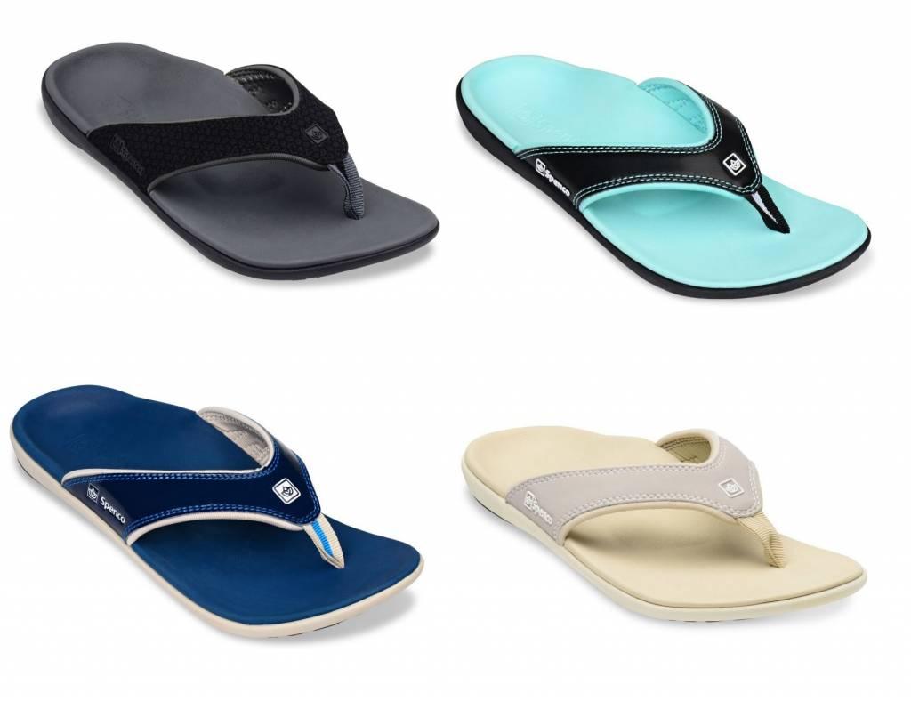 174be61cf31972 Spenco yumi slippers voor optimale ondersteuning en comfort jpg 1024x788 Spenco  slippers