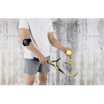 Hightech Tenniselleboog brace en Golferselleboog brace