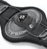Reh4Sport Reh4Sport Hightech Tenniselleboog brace en Golferselleboog brace