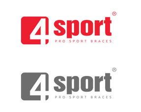 Reh4Sport