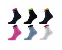 Horizon Elite Quarter compressie sokken