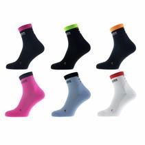 Elite Quarter compressie sokken