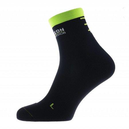 Horizon Horizon Elite Quarter compressie sokken