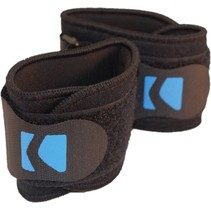 Elite wrist wraps | Wrist Supports