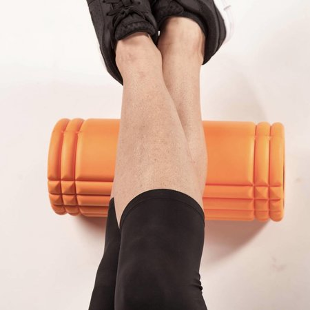 Triggerpoint Triggerpoint Foam Roller the Grid