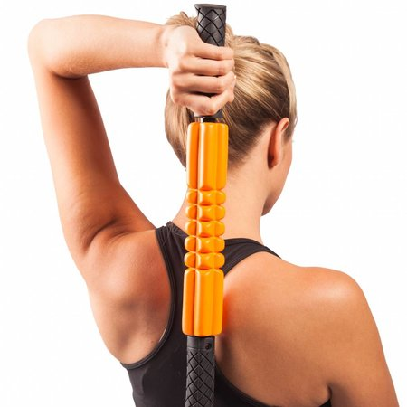 Triggerpoint Triggerpoint massagestick the Grid - foam roller