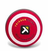 Triggerpoint Triggerpoint MBX Massage bal