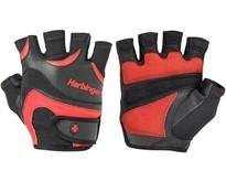 Harbinger Fitnesshandschoenen Flexfit