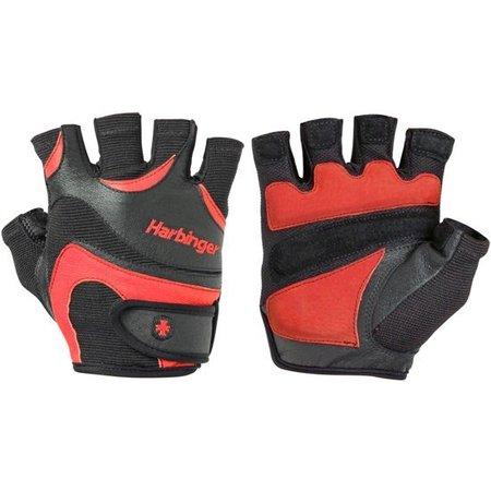 Harbinger Harbinger Fitnesshandschoenen Flexfit