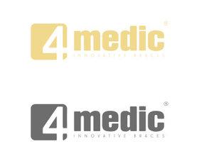 Reh4Medic