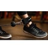 Harbinger Harbinger Padded enkel strap / Ankle cuffs