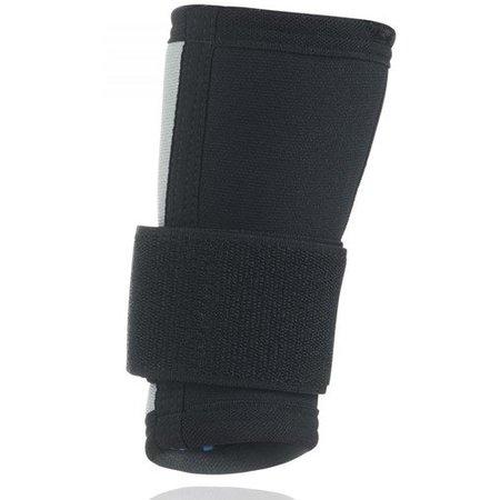 Rehband Rehband Power line Wrist support X-RX