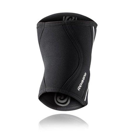 Rehband Rehband RX Elleboog sleeve 5mm
