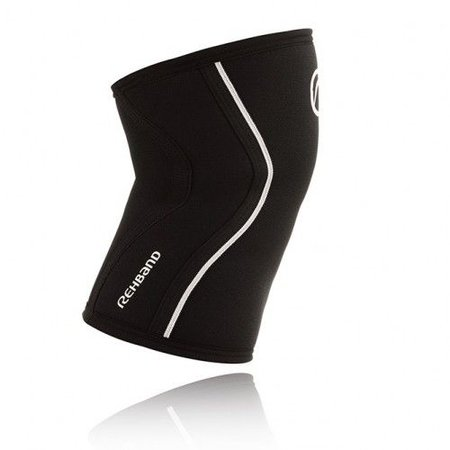 Rehband Rehband RX Knee sleeves 3 mm