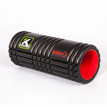 Triggerpoint Triggerpoint Foam roller the Grid X